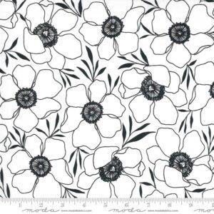 Illustrations-11502-11 Moda Fabrics