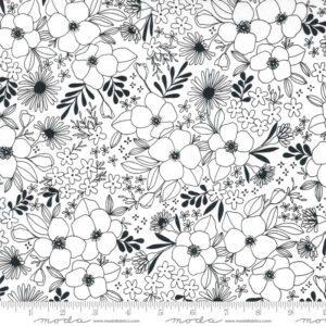 Illustrations-11503-11 Moda