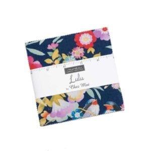 Lulu-Charm-Pack-Moda